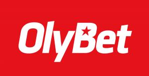 olybet.lv