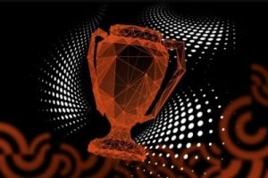 EGR B2B Virtual Awards balvu ieguvēji