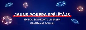 olybet poker