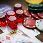 Populārākās online kazino spēles 2021. gadā