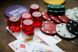 Optibet kazino