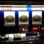 bezmaksas spēļu automāti